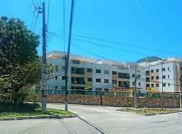 Cobertura duplex Nogueira