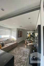 Título do anúncio: Apartamento à venda com 3 dormitórios em Luxemburgo, Belo horizonte cod:345860