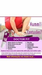 Doc tor fit