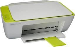 Impressora HP 2135