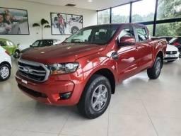Oportunidade para aquisição Ford Ranger