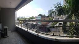Apartamento à venda com 3 dormitórios em Nossa senhora das graças, Manaus cod:AP0803