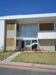 Casa de condomínio à venda com 4 dormitórios em Boulevard lagoa, Serra cod:802078