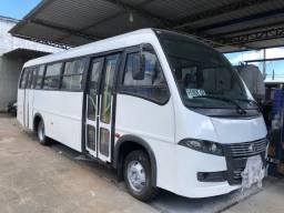 Vendo MicroÔnibus Marcopolo Volare W9 2009