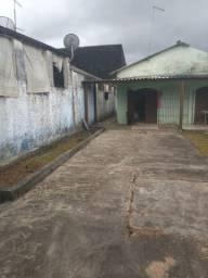 Casa na praia de Mongagua Baratinha - confira e agende a visita - Caio