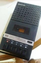 Rádio bigston