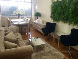 Título do anúncio: Apartamento para aluguel e venda em Frente Palácio das Artesq