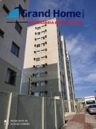 Título do anúncio: Apartamento 2 quartos em Kubitschek