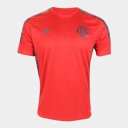 Título do anúncio: Camisa treino Flamengo