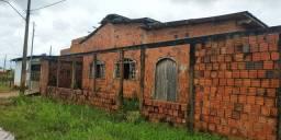 Casa na Amadeo Barbosa próxima ao centro