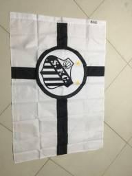 Bandeira time