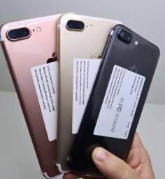 Iphone Vitrine