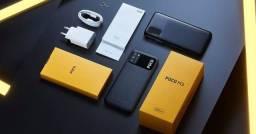 Xiaomi Poco M3 128gb+4gb Ram