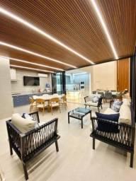 Casa em condomínio com 4 quartos no Condomínio Portal do Sol Green - Bairro Portal do Sol