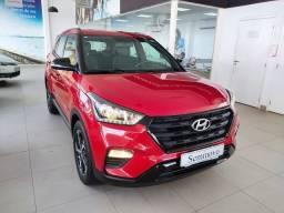 Hyundai Creta Sport 2.0 (Aut)