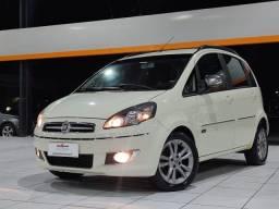 Fiat Idea Sublime - Imperdivel 2015 - Novissima!!!