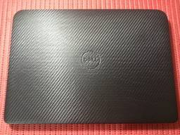 Título do anúncio: Dell Inspiron  i3 Ssd 240 Gb Novo Hd De 1 Tera