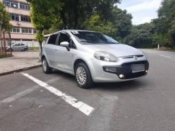 Fiat Punto Itália 1.4 Novíssimo