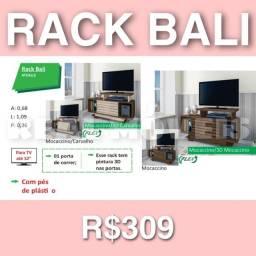 Rack rack Bali / rack rack Bali /