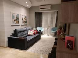 (G) Apartamento 03 dormitórios, sendo 01 suite, 01 vaga, no Balneário, Florianópolis.