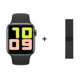 SmartWhatch AppT500 Universal
