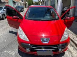 Peugeot 307 2009 mod 10