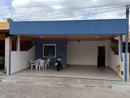 casa reformada 4/4 e uma suíte