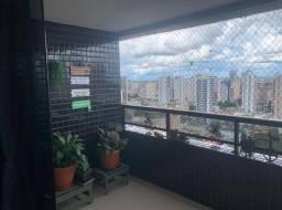 Apartamento Di Bonacci - Umarizal - Particular