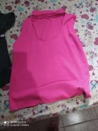 Título do anúncio: Desapego de blusa