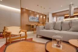 Maestro Residenza, Apartamento 2 suítes de 88,88m²