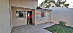 Casa à venda, - Rua Da Aroeira N°38 ? Guaraituba - Colombo/PR