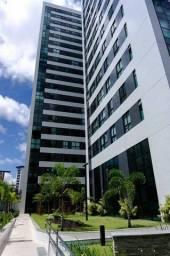 Apartamento para aluguel possui 50 metros quadrados com 2 quartos em Parnamirim - Recife -
