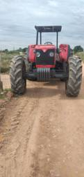 Trator Massey Ferguson 4297