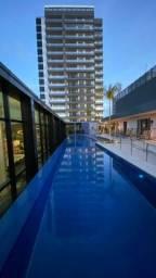 Título do anúncio: Apartamento 3 quartos Porteira Fechada- Highline Square