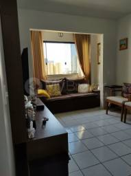 Apartamento com 2 quartos no Rua 20, 100 - Bairro Setor Central em Goiânia