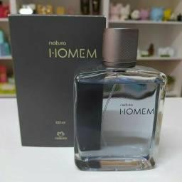 Perfume Homem Deo Colônia Tradicional