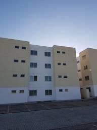 Apartamento em Juazeiro do Norte (Condomínio) - Apenas 1 Unidade
