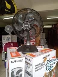 Ventilador MALLORY NOVO 40 cm