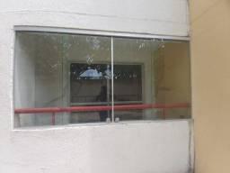 Alugo apartamento em Ouro Preto Olinda