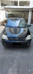 GM Corsa Maxx 1.8 4P 2006 Novo Completo