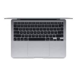 Título do anúncio: MacBook Air 2020 M1 - 8GB ram 256GB SSD (Novo Lacrado)