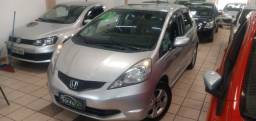 FIT LX 1.4 2009 (AUTOMATICO)