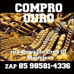 Ouro ouro OURO ouro ouro ouro OURO 14k 16k 18k Ale joias18k