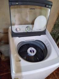 Título do anúncio: Máquina de lavar