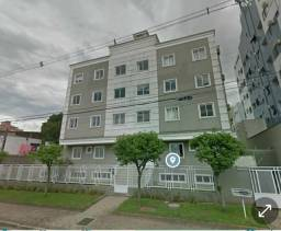 Apartamento no Palmital