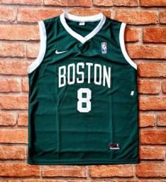 Camisa basquete ?