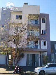 Título do anúncio: Apartamento com 3 dormitórios à venda,138.21 m², JARDIM GISELA, TOLEDO - PR