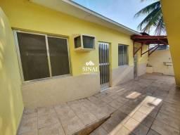 Título do anúncio: Casa para alugar com 1 dormitórios em Colégio, Rio de janeiro cod:37