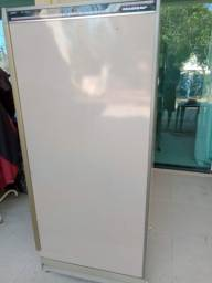 Congelador Freezer Brastemp 260l