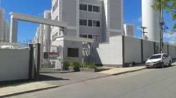 Alugo Apartamento em Olinda - Rio Doce